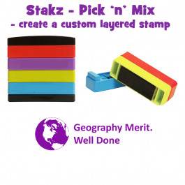 Marking Message Stamps