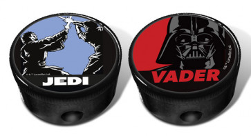 Star Wars Stationery | Sharpener - Licensed product