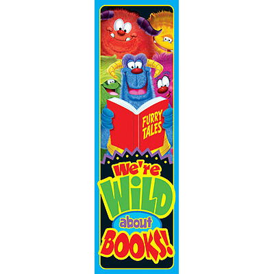bookmarks for kids