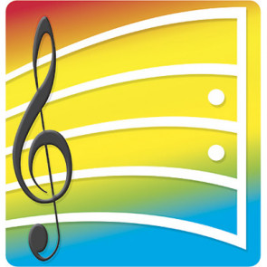 Teacher Notepad | Music Notes