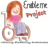 The Enable Me Project