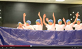"""Fantastic Great End of Term Performance - Hilarious video!"