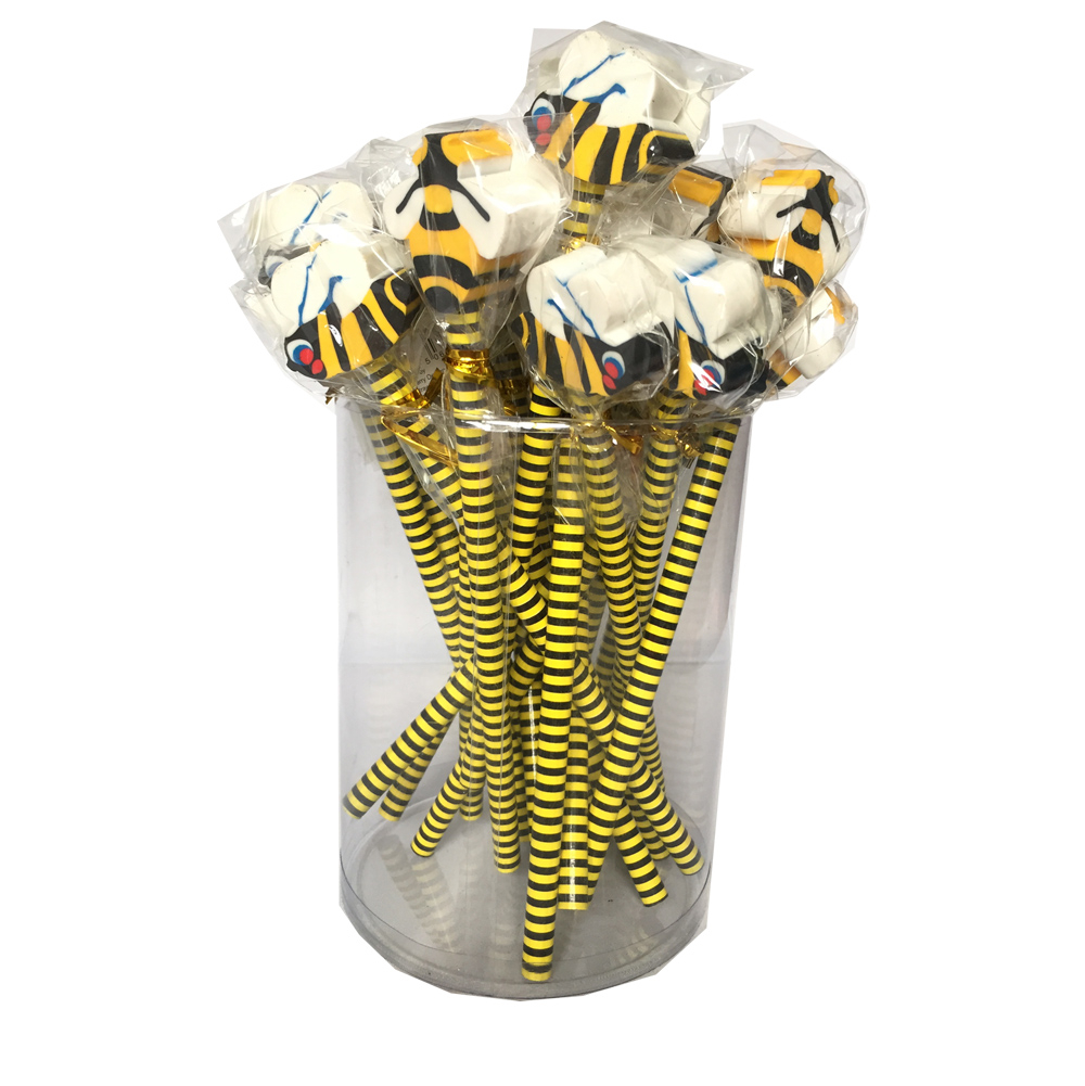 Busy Bee Gifts