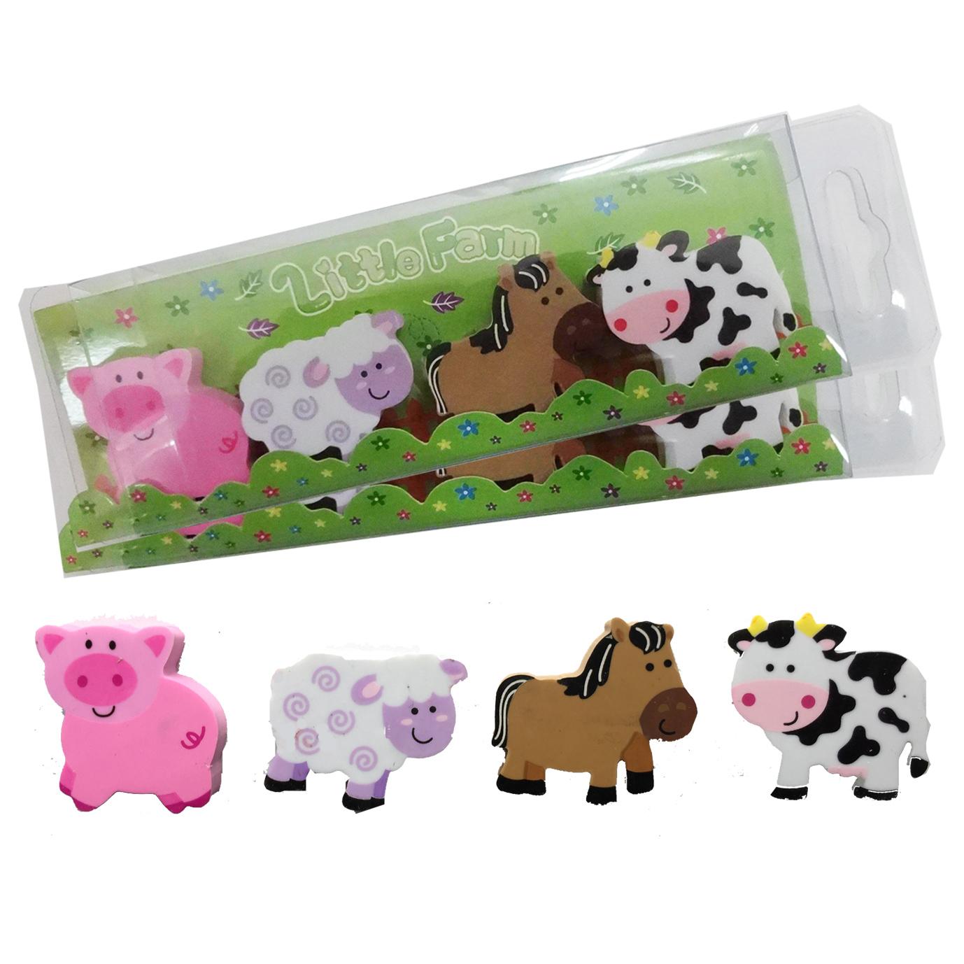 Farm Animal Gifts