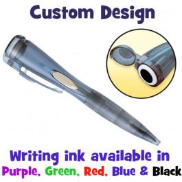 Custom Stamp Pens
