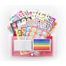 Teacher Theme Packs