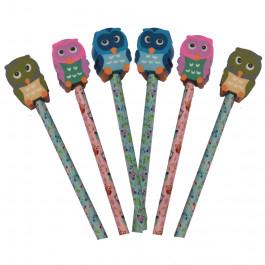 Topper Pencils