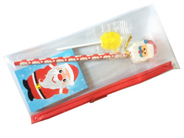 Class Gift   Low cost Christmas Gift Set