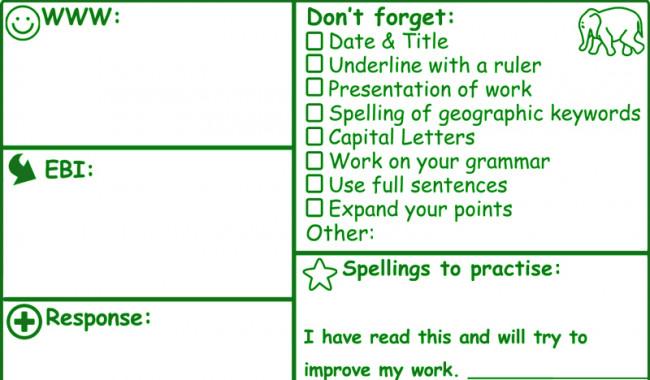 what is grammar essay keyboard