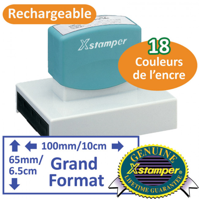 teacher stamps custom self inking stampers