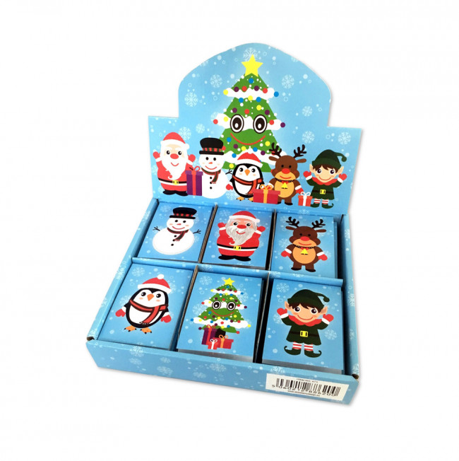 Xmas gifts uk delivery