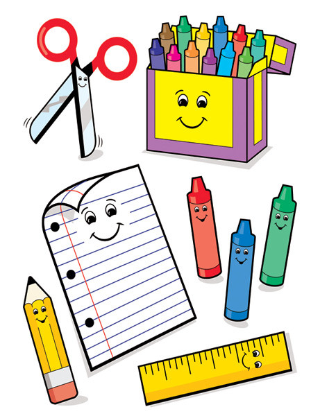 Classroom Display Smiley Resources Window Clings Free