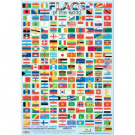 Brand New Educational Poster Ancient Greece by Chart Media Size A2 From UK Shop