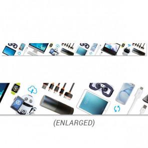 Classroom Display | ICT / Computing / Technology Display Border