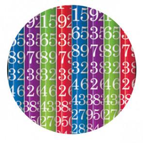 Value Box Pencils | Numeracy, Pi Design