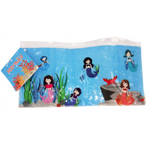 Class Gifts / Party Bags | Mystical Mermaids Pencil Cases