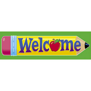 Bookmarks for Children | Welcome