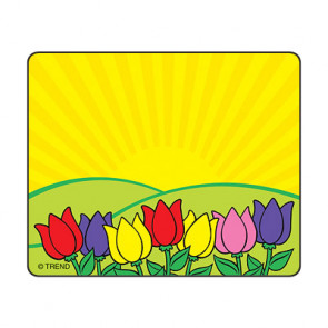 Name Tags and Labels   Spring and Summer Fun