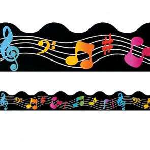 Symphony Trimmer