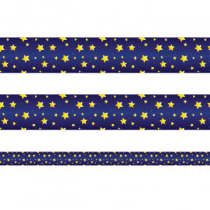 Classroom Borders / Trimmers | Bright Star - 12 metres