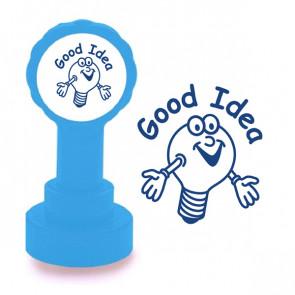 School Stamps | Good Idea School Stamps