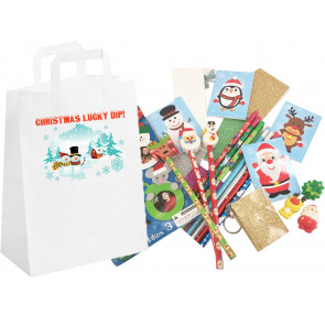 Xmas Gifts | Christmas Lucky Dip Class Presents