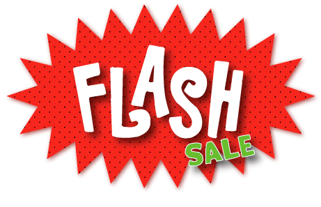 Classroom Resources Flash Sale