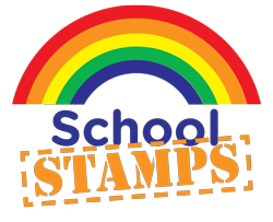 New School Stamps Website