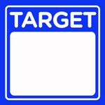 Bullseye! How to Set Useful Targets in the Classroom, and How to Use Target Teacher Stickers Effectively