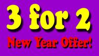 School Calendar Promotion