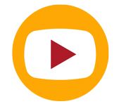 Xstamper 3-in-1 Twist Stamp Video