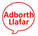 Welsh language Verbal feedback teacher stamp